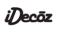 iDecoz  Coupons Logo