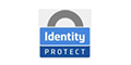 Identity Protect Coupons Logo