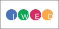 IWED Global Coupons Logo