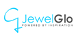 Jewel Glo Coupons Logo