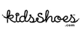 KidsShoes Coupons Logo