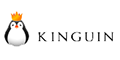 Kinguin Coupons Logo