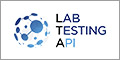 Lab Testing API Coupons and Promo Codes