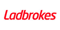 Ladbrokes Ireland Coupons Logo