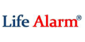 Life Alarm Services Coupons Logo