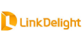 LinkDelight  Coupons Logo