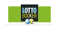 Lottobooker Coupons Logo