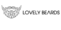 Lovely Beards Coupons Logo