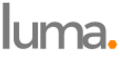Luma Home Coupons Logo