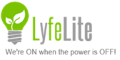 LyfeLite Coupons Logo