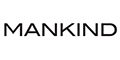 Mankind US Coupons Logo