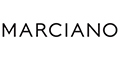 Marciano Coupons Logo