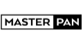 MasterPan Coupons Logo