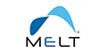 Melt Method Coupons Logo
