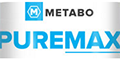 Metabo Puremax Coupons Logo