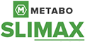 Metabo Slimax Coupons Logo