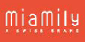 MiaMily Coupons Logo