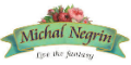 Michal Negrin Coupons Logo