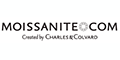 Moissanite.com Coupons Logo