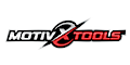 Motivx Tools  Coupons Logo