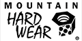 Mountain Hardware Coupons Logo