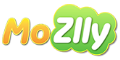 Mozlly Coupons Logo