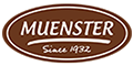 Muenster Milling Coupons Logo