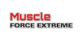 Muscle Force Extreme Coupons Logo