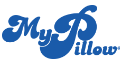 My Pillow Coupons Logo