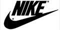 Nike Coupons Logo
