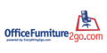 OfficeFurniture2Go Coupons Logo