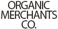 Organic Merchants Co. Coupons Logo
