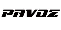Pavoz Skateboards Coupons Logo