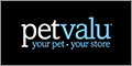 Pet Valu CA Coupons and Promo Codes