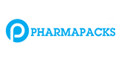 Pharmapacks Coupons Logo