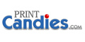 PrintCandies Coupons Logo