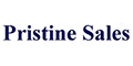 Pristine Sales Coupons Logo