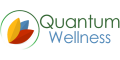 Quantum Wellness Botanical Research Coupons Logo