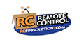 RC Subscription Coupons Logo