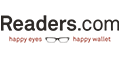 Readers.com Coupons Logo