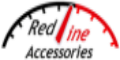 Redline Automotive Accessories Coupons and Promo Codes