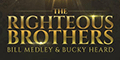 Righteous Brothers Coupons Logo