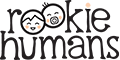 Rookie Humans Coupons Logo