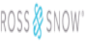 Ross & Snow Coupons and Promo Codes