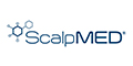 Scalp Med Coupons Logo
