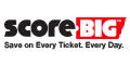 ScoreBig Coupons Logo