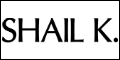 Shail K Dresses Coupons and Promo Codes