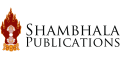 Shambhala Publications Coupons Logo