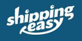 ShippingEasy Coupons Logo