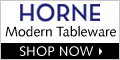Shop Horne Coupons and Promo Codes